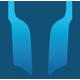 Всероссийский педагогический конкурс «Педагогика: наука и практика»