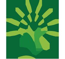 Всероссийский экологический конкурс для школьников и студентов