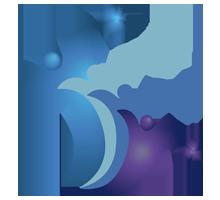 Всероссийский литературный конкурс чтецов «Живое слово»