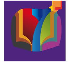Педагогический конкурс «Педагогический потенциал»