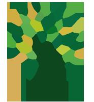 Педагогический конкурс, посвященный Году экологии, «С планетой вместе!»