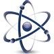 Всероссийский конкурс исследовательских работ школьников «Талант. Наука. Интеллект.»