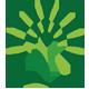 Экологический конкурс «Экология - забота каждого»