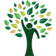 Экологический конкурс для педагогов «С планетой вместе!»