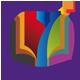 Всероссийский конкурс «Педагогический потенциал»